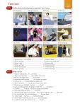 Exercises Unit 107 in at on (places 2)