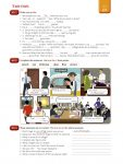 Exercises Unit 69 a/an and the